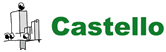 Castello Società Cooperativa Sociale Onlus Logo